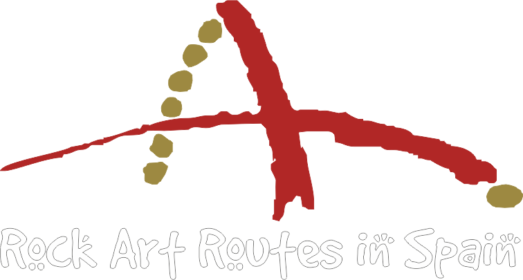 Rock Art Routes in Spain – Cultural Routes of Spain